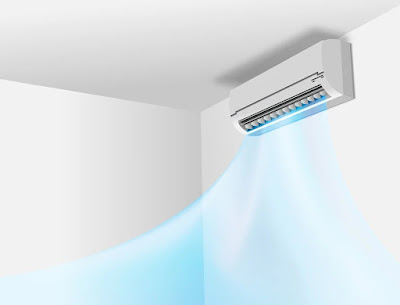 condizionatore-clima-freddo-risparmio energetico
