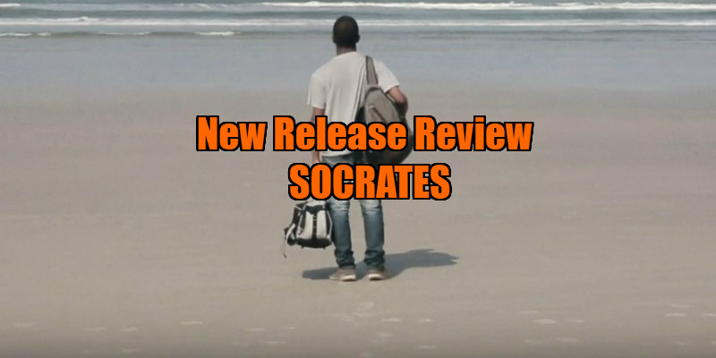 socrates review