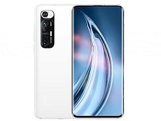 Xiaomi Mi 10s l Nice Mobile 2021