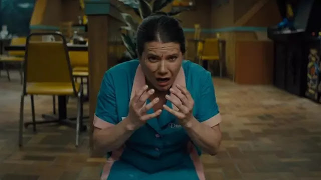Review Film Brightburn (2019) - Anak dengan Kekuatan Super Hero yang Brutal dan Mengerikan