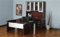Napoli Furniture