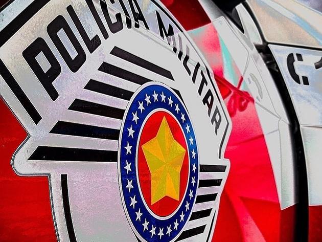 Polícia registra tentativa de homicídio contra homem de 21 anos em Ouro Verde