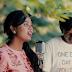 Koodaaravaasiyae - Cover FMPB :- Sharon Samuel