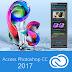 adobe-photoshop-cc-2017-v18-64-bit-iso-free-download