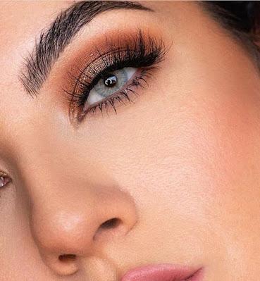 lente-de-contato-qualidade