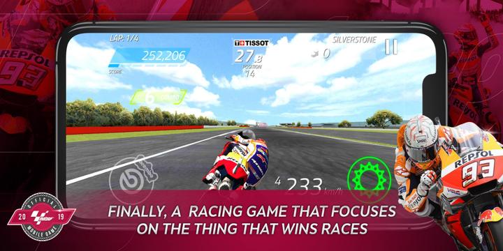sela waktu memang sudah menjadi animo masa sekarang 4 Mobile Games Terseru Yang Menggoda Saya Untuk Beli Smartphone Gaming Yang Satu Ini