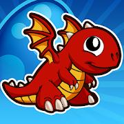 DragonVale MOD (Unlimited Money)