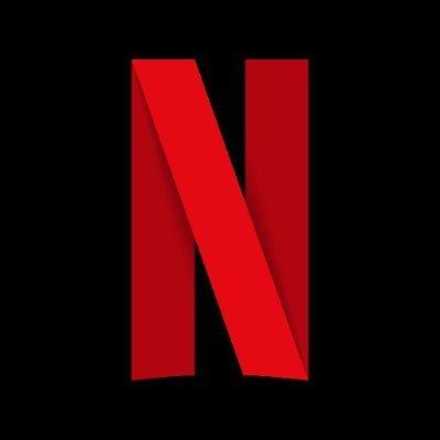 The Order' Season 3: Netflix Renewal Status & Release Date In Hindi
