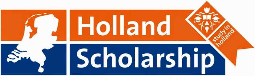 Denys Holland Scholarship 2016