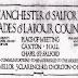 Los sindicatos de Manchester ante el establecimiento de la Segunda República