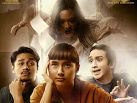 Download Film Ghost Writer (2019) Full Movie HD