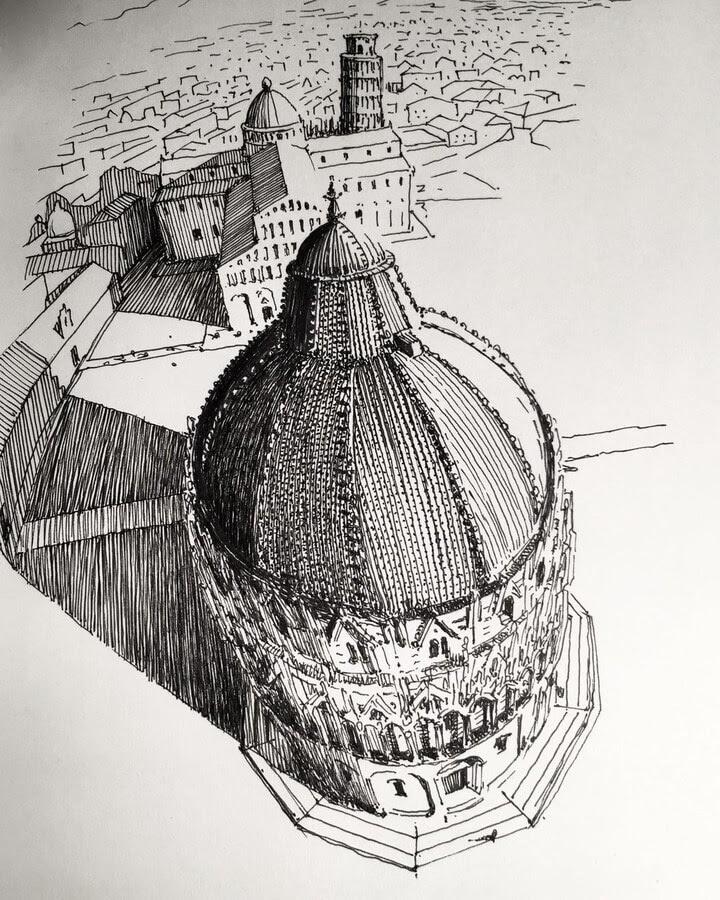 13-Pisa-perspectives-Mark-Poulier-www-designstack-co