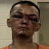 Man gets beaten to stupor instead after trying to Carjack 3 football players