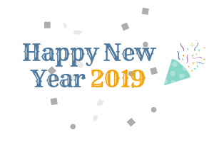 happy new year 2019 images happy new year wallpaper new year images new
