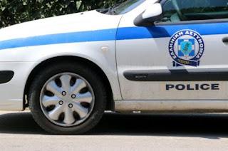 Συνελήφθησαν 4 άτομα στην Κατερίνη για παράνομη υιοθεσία βρέφους