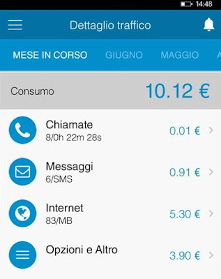 FREE DOWNLOAD DI AREA CLIENTI 3 PER WINDOWS PHONE