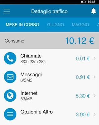 FREE DOWNLOAD DI AREA CLIENTI 3 PER WINDOWS PHONE