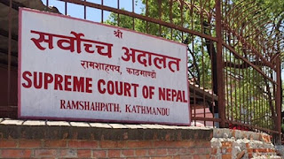 nepal-suprime-court-dcemand-1816-indo-nepal-map