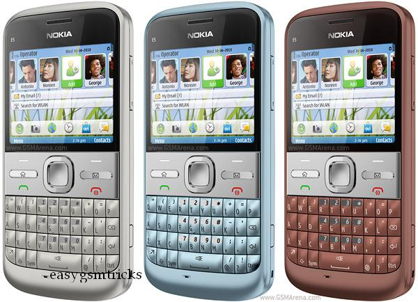 Download whatsapp for nokia e5-00 symbian