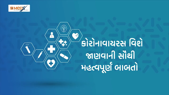 coronavirus - Symptoms-Causes-Complications-Prevention