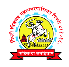 Pimpri Chinchwad Municipal Corporation recruitment 2017  for 2540  various posts  apply online here