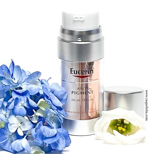 eucerin-anti-pigment-dual-serum