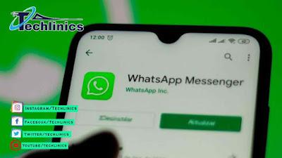 Upcoming-Best-Hidden-Fractures-In-Whatsapp