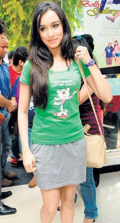 Bipasha Basu Launches new movie  Aatma  ~ Bollywood World
