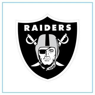 Las Vegas Raiders Logo - Free Download File Vector CDR AI EPS PDF PNG SVG