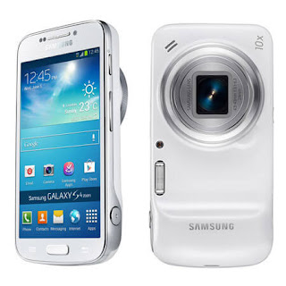 Full Firmware For Device Samsung Galaxy S4 Zoom SM-C105A