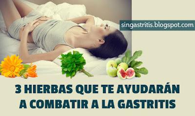 hierbas para apretar la vagina - Remedios Caseros
