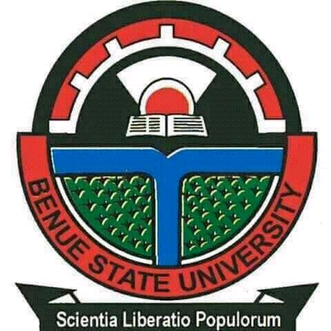 Benue State University (BSU) First Semester Academic Calendar for 2020/2021 Academic Session (for Fresh & Regular Students)
