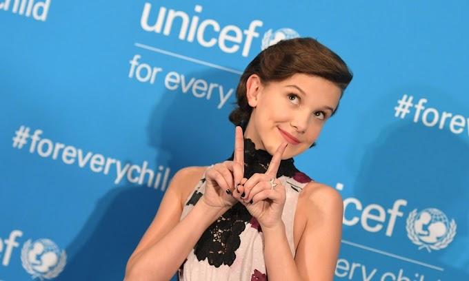 Fiatal nagyköveteit keresi az UNICEF Magyarország