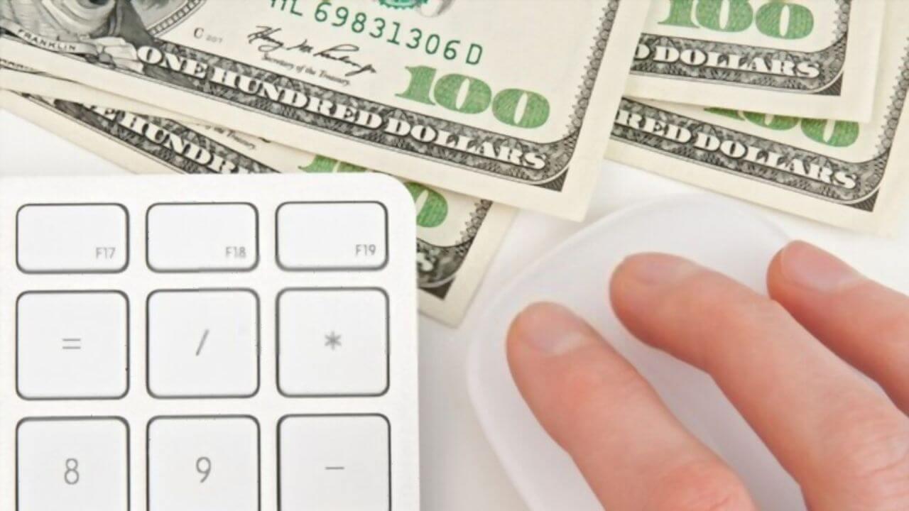 conseguir-dinero-urgente
