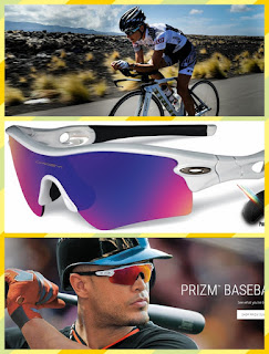 Fake Oakleys for Men