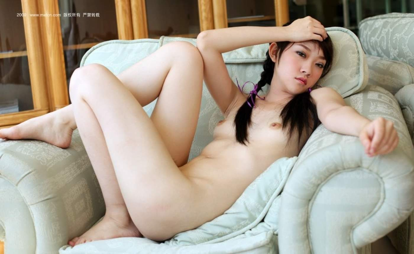MetCN Naked_Girls-068-2009-06-11-Yu-Wen re metcn1 metcn 04160