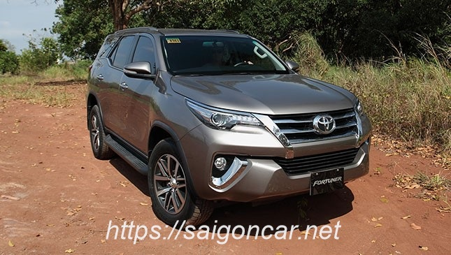 https://www.diutoyota.com/2018/08/Toyota-Fortuner-2019.html