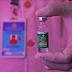 Nicaragua aplicará la vacuna Covishield luego de la Semana Santa