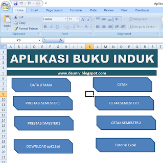 download aplikasi buku induk k13