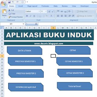 download aplikasi buku induk k13