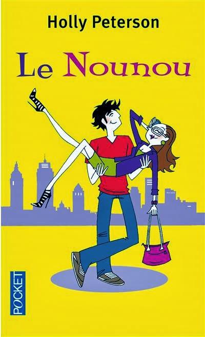 http://passion-d-ecrire.blogspot.fr/2013/11/critique-litteraire-le-nounou.html