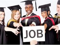 5 Lowongan Kerja Surabaya Jurusan Manajemen