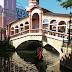 Little Venice Bogor, Wisata Nuansa Italia ala Indonesia
