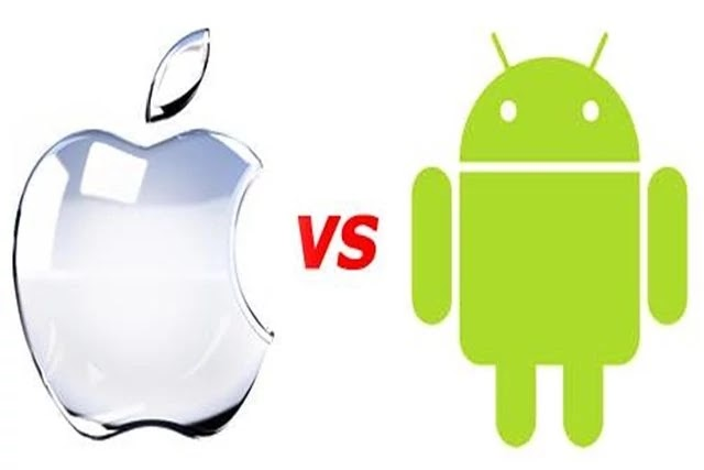 apple-vs-android-which-one-better