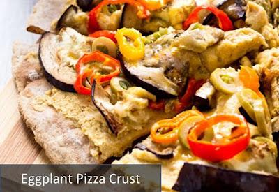 Eggplant_Pizza_Crust