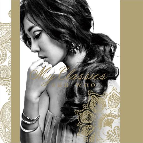 [EP] Sun Woo – My Classics