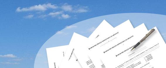programmi per parcelle geometri architetti ingegneri