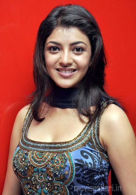 Hindi Sexy Mobile