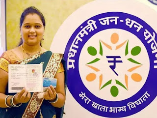 43-crore-jan-dhan-account