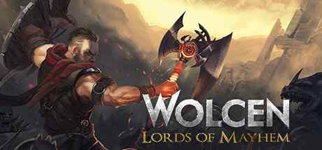 free-download-wolcen-lords-of-mayhem-pc-game